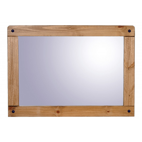 Corona Wall Mirror(LWP)  Home Furniture